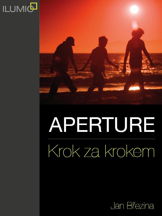 Aperture-Krok-za-krokem
