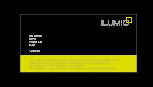 Darkovy_certifikat-Ilumio