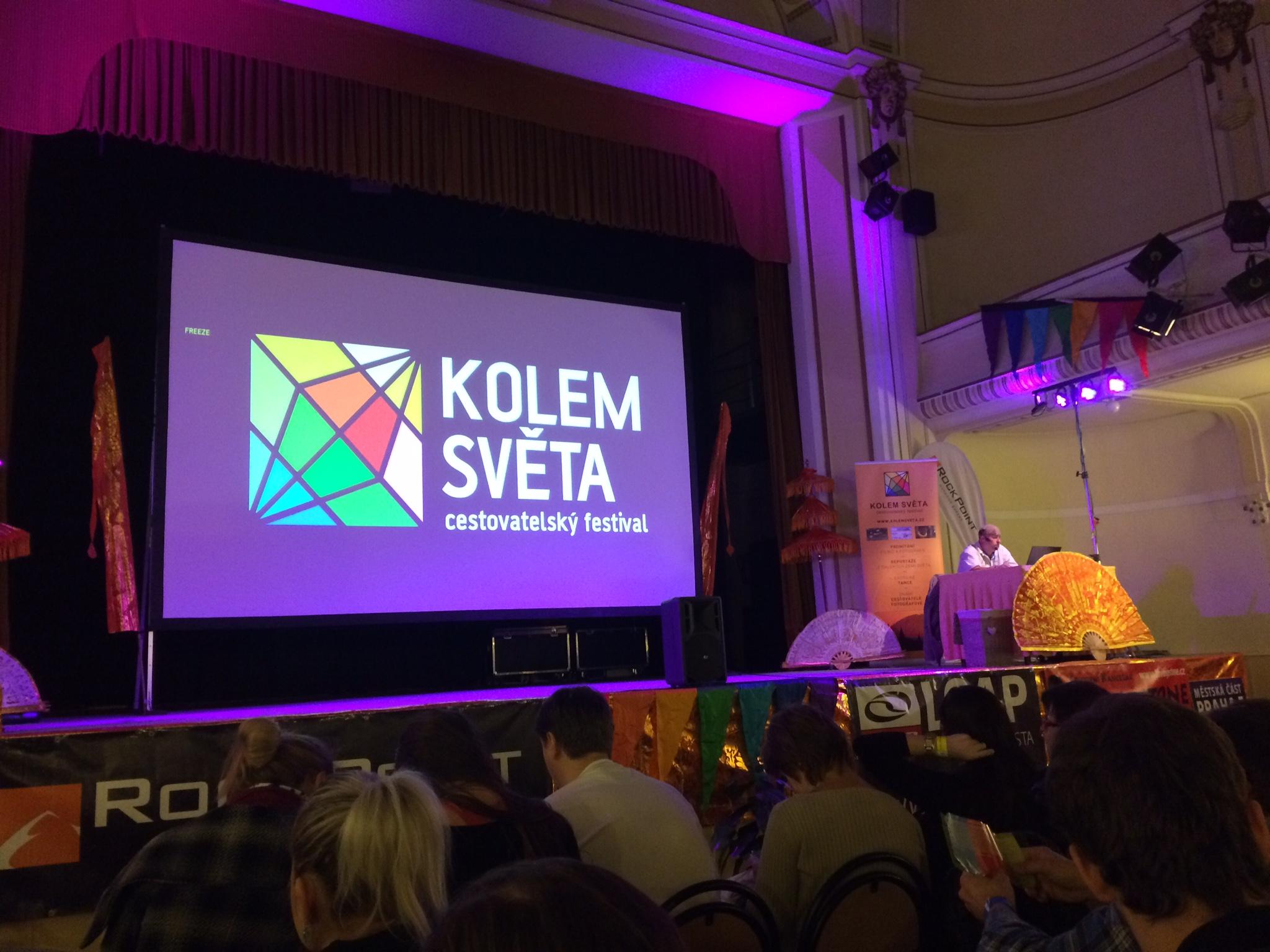 Kolem-sveta-2014