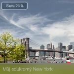 new_york_25